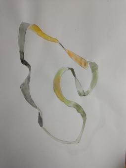 String I